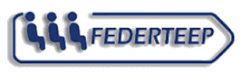logo-federteep